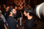 Sunil Shetty snapped at Sony Liv fitness event on 19th Jan 2017 (102)_5881d22833243.JPG
