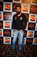 Sunil Shetty snapped at Sony Liv fitness event on 19th Jan 2017 (96)_5881d22556eb7.JPG