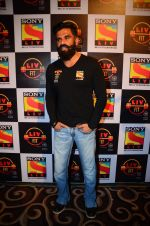 Sunil Shetty snapped at Sony Liv fitness event on 19th Jan 2017 (98)_5881d225e61f8.JPG