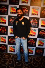 Sunil Shetty snapped at Sony Liv fitness event on 19th Jan 2017 (99)_5881d2267eb62.JPG
