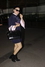 Urvashi Rautela snapped at airport on 19th Jan 2017 (13)_5881d0a09e497.JPG