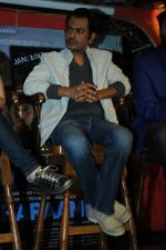 Nawazuddin Siddiqui at Haraamkhor Success Bash in Mumbai on 20th Jan 2017 (50)_5883701abea55.JPG