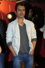 Nawazuddin Siddiqui at Haraamkhor Success Bash in Mumbai on 20th Jan 2017 (71)_5883701f2c037.JPG