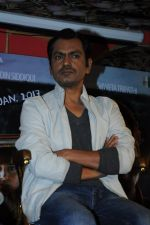 Nawazuddin Siddiqui at Haraamkhor Success Bash in Mumbai on 20th Jan 2017 (72)_5883702002707.JPG