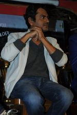 Nawazuddin Siddiqui at Haraamkhor Success Bash in Mumbai on 20th Jan 2017 (75)_588370225510f.JPG
