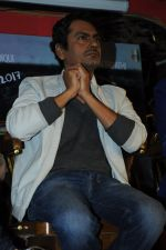Nawazuddin Siddiqui at Haraamkhor Success Bash in Mumbai on 20th Jan 2017 (77)_58837023c2734.JPG