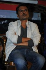 Nawazuddin Siddiqui at Haraamkhor Success Bash in Mumbai on 20th Jan 2017 (78)_5883702491f0a.JPG