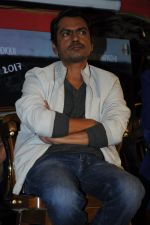 Nawazuddin Siddiqui at Haraamkhor Success Bash in Mumbai on 20th Jan 2017 (79)_588370253b451.JPG