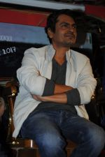 Nawazuddin Siddiqui at Haraamkhor Success Bash in Mumbai on 20th Jan 2017 (80)_58837025dab76.JPG