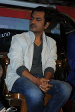 Nawazuddin Siddiqui at Haraamkhor Success Bash in Mumbai on 20th Jan 2017 (81)_5883702694f60.JPG