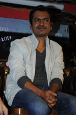 Nawazuddin Siddiqui at Haraamkhor Success Bash in Mumbai on 20th Jan 2017 (82)_58837040525cb.JPG