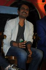 Nawazuddin Siddiqui at Haraamkhor Success Bash in Mumbai on 20th Jan 2017 (84)_58837027d3ded.JPG
