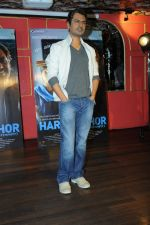 Nawazuddin Siddiqui at Haraamkhor Success Bash in Mumbai on 20th Jan 2017 (86)_588370296acd2.JPG