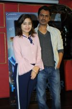 Nawazuddin Siddiqui, Shweta Tripathi at Haraamkhor Success Bash in Mumbai on 20th Jan 2017 (51)_5883714ecf57c.JPG