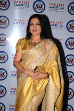 Aarti Surendranath at Namaste America for Donald Trump swearing ceremony on 20th Jan 2017 (125)_588376076760a.JPG
