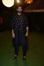 Aditya Roy Kapoor at Ronnie Screwala daughter wedding reception on 20th Jan 2017 (270)_588379375fd6d.JPG