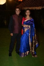 Chetan Bhagat at Ronnie Screwala daughter wedding reception on 20th Jan 2017 (9)_58837988d60fa.JPG