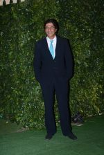 Chunky Pandey at Ronnie Screwala daughter wedding reception on 20th Jan 2017 (409)_58837994051fc.JPG