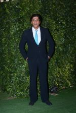 Chunky Pandey at Ronnie Screwala daughter wedding reception on 20th Jan 2017 (410)_58837994e8a31.JPG