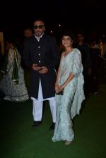 Kiran Rao, Jackie Shroff at Ronnie Screwala daughter wedding reception on 20th Jan 2017 (421)_58837a5b341a1.JPG