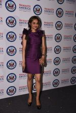 Madhoo at Namaste America for Donald Trump swearing ceremony on 20th Jan 2017 (23)_5883766351358.JPG