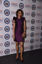 Madhoo at Namaste America for Donald Trump swearing ceremony on 20th Jan 2017 (24)_58837663dba1a.JPG