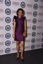 Madhoo at Namaste America for Donald Trump swearing ceremony on 20th Jan 2017 (25)_5883766483932.JPG