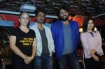 Nawazuddin Siddiqui, Shweta Tripathi, Guneet Monga, Shlok Sharma at Haraamkhor Success Bash in Mumbai on 20th Jan 2017 (18)_5883702e976a0.JPG