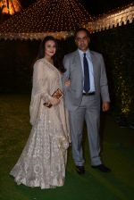 Preity Zinta at Ronnie Screwala daughter wedding reception on 20th Jan 2017 (307)_58837ab34ac1c.JPG