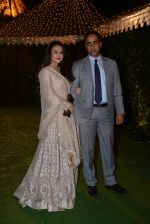 Preity Zinta at Ronnie Screwala daughter wedding reception on 20th Jan 2017 (310)_58837ab52ca26.JPG