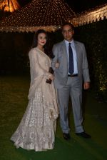 Preity Zinta at Ronnie Screwala daughter wedding reception on 20th Jan 2017 (311)_58837ab5c72c3.JPG