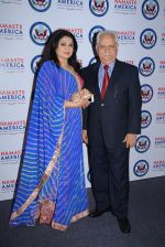 Ramesh Sippy, Kiran Juneja at Namaste America for Donald Trump swearing ceremony on 20th Jan 2017 (72)_5883761f89673.JPG