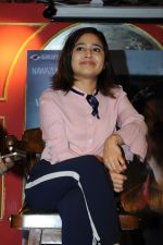 Shweta Tripathi at Haraamkhor Success Bash in Mumbai on 20th Jan 2017 (82)_588371537c013.JPG