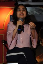 Shweta Tripathi at Haraamkhor Success Bash in Mumbai on 20th Jan 2017 (48)_58837150098d7.JPG