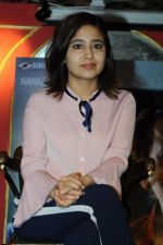 Shweta Tripathi at Haraamkhor Success Bash in Mumbai on 20th Jan 2017 (87)_588371563c582.JPG