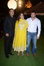 Sohail Khan at Ronnie Screwala daughter wedding reception on 20th Jan 2017 (86)_58837b141ff1a.JPG