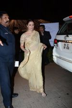 Tabu at Ronnie Screwala daughter wedding reception on 20th Jan 2017 (40)_58837b3ab601f.JPG