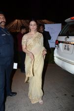 Tabu at Ronnie Screwala daughter wedding reception on 20th Jan 2017 (41)_58837b3b4c4d2.JPG