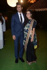 Vicky Kaushal at Ronnie Screwala daughter wedding reception on 20th Jan 2017 (196)_58837b48c65d6.JPG