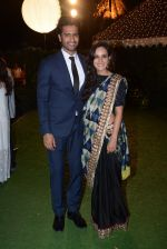 Vicky Kaushal at Ronnie Screwala daughter wedding reception on 20th Jan 2017 (199)_58837b4a867c9.JPG
