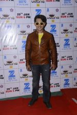 Aditya Narayan at Umang Show on 21st Jan 2017 (30)_5885a8931f5f5.JPG