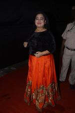 Bharti Singh at Umang Show on 21st Jan 2017 (144)_5885a8c1e360d.JPG