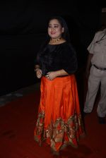 Bharti Singh at Umang Show on 21st Jan 2017 (145)_5885a8c28d378.JPG