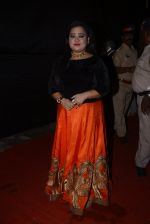 Bharti Singh at Umang Show on 21st Jan 2017 (146)_5885a8c33b8b4.JPG