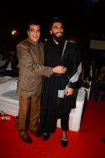 Jeetendra at Umang Show on 21st Jan 2017 (228)_5885a7ab9b56d.JPG