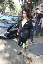 Jhanvi Kapoor snapped with her linked boy on 21st Jan 2017 (10)_5885a711edbd4.jpg
