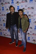 Mahesh Manjrekar at Umang Show on 21st Jan 2017 (105)_5885a90e29cbe.JPG
