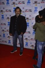 Mahesh Manjrekar at Umang Show on 21st Jan 2017 (108)_5885a91007981.JPG