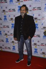 Mahesh Manjrekar at Umang Show on 21st Jan 2017 (109)_5885a910a2660.JPG