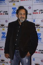 Mahesh Manjrekar at Umang Show on 21st Jan 2017 (111)_5885a911cdbb8.JPG